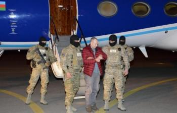 Одиссея блогера Лапшина и поражение России