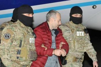 Минск говорит по-азербайджански