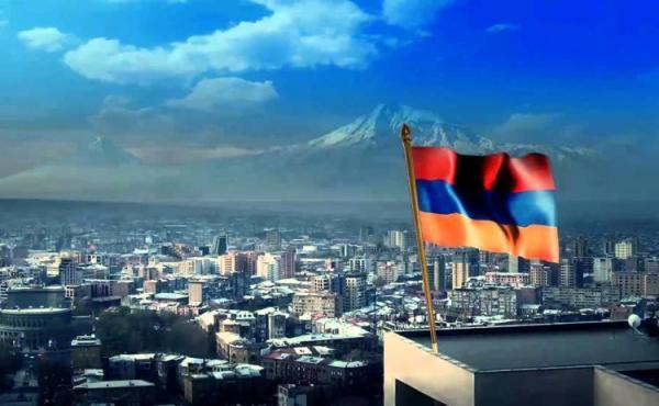 Картинки по запросу Перемены в Армении: чего ждать от реформ госуправления - МИР 24