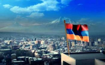 Картинки по запросу Армянский школьник предсказывает будущее и определяет время без часов