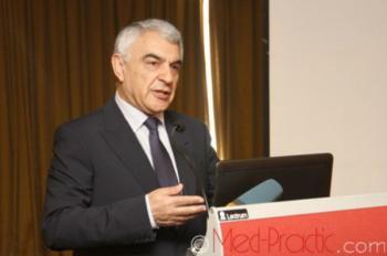 Ара Баблоян: Произошедшее в Сумгаите было очевидным последствием армянофобии, которая и по сей день не получила надлежащей политической, правовой оценки