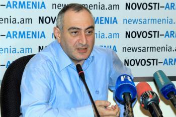 Эйфория от соглашения Армении с ЕС превышает его реальную значимость
