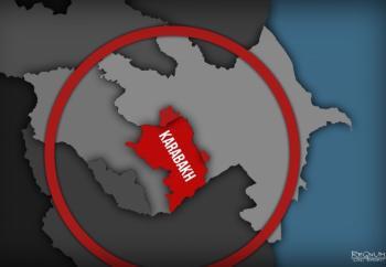 Ситуация в Карабахе может 'разогреться': кому выгодно обострение в зоне конфликта