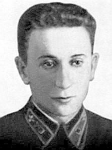 Бурназян Сергей