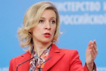 В МИД России резко раскритиковали Эрдогана за безосновательные заявления о президенте Сирии