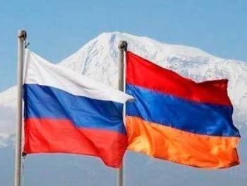 Новые российско-армянские клубы: когда закончится «стояние на реке Угре»?