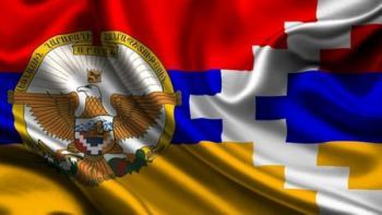 В Арцахе сформирован преференционный налоговый режим
