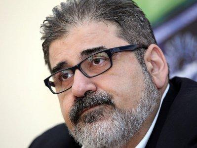 Киро Маноян: Серж Саргсян подтвердил, что Цюрихские протоколы более не представляют ценности для Армении