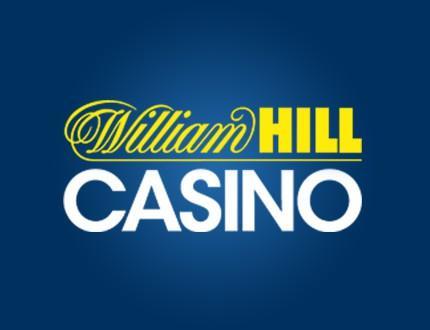 Азартные игры - казино