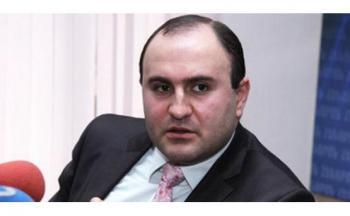 Поставка оружия РФ Азербайджану создает взрывоопасную ситуацию в регионе