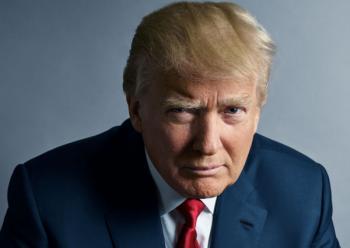 Дональд Трамп - кто он и чего хочет?