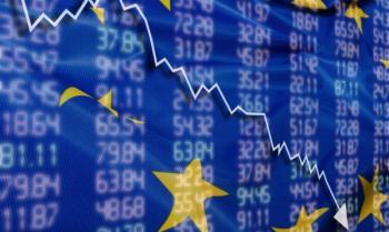 Европейский союз в помпезном тупике