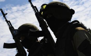 Исламское 'вторжение' в Армению: что замышляют 'видевшие' кровь