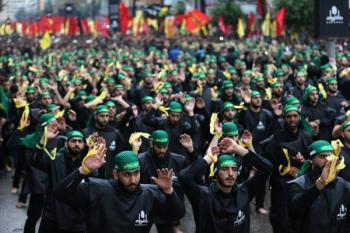 Как Израилю избежать войны с Ираном?