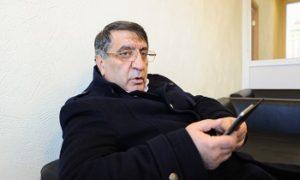 Армяне Челябинска потребовали извинений за оскорбление памяти армянского мальчика