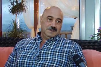 Аркадий Карапетян: Когда в армии занижается роль офицера, армия разрушается