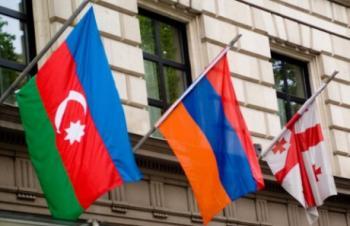 В Меджлисе 'рвануло': как Баку давит на Тбилиси из-за Еревана
