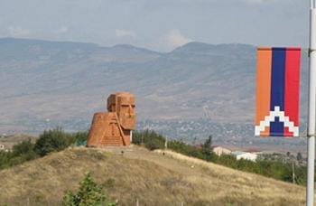 Комиссия по политическим вопросам ПАФ распространила заявление по Карабаху