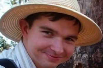 Пропавший в Азербайджане Дмитрий Чулков нашёлся в запретной зоне