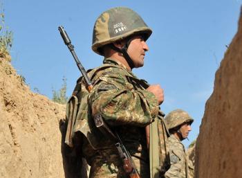 Раскроет ли Италия глаза 'слепых наблюдателей' на Карабах?