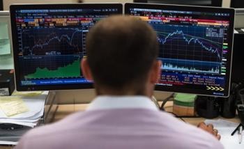 Есть ли будущее у российских акций?