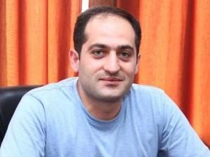 Азербайджан страхуется от провала турецкого 'мачо'