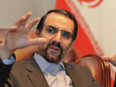 Иран и ЕАЭС могут подписать соглашение о создании ЗСТ в 2018 году
