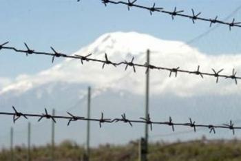 Откроет ли регион отмена армяно-турецких протоколов