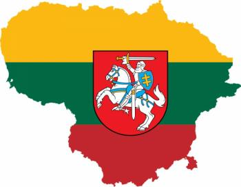 Литва присоединяется к призыву предпринять меры по снижению напряжения в зоне карабахского конфликта