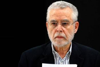 Баскын Оран: Виновником провала армяно-турецких протоколов является Эрдоган
