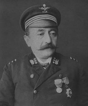 Как простой армянин одурачил турецкого пашу и спас от гибели болгарский город