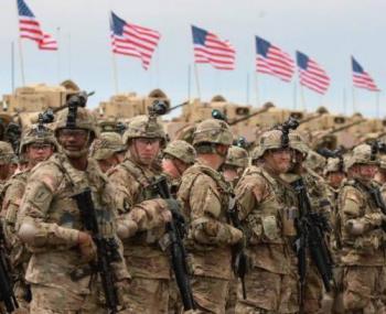 Американские генералы готовятся не к той войне