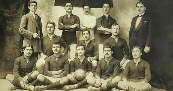 спорт архив