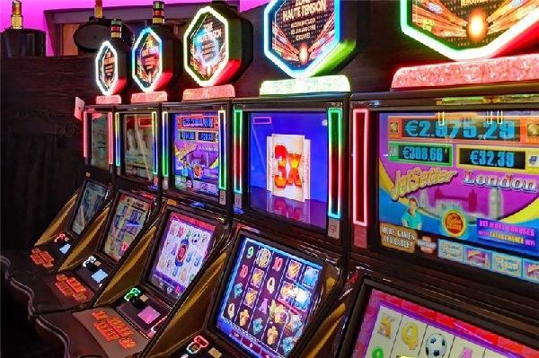 Бесплатные игровые аппараты казино го все игровые аппараты про пиратов