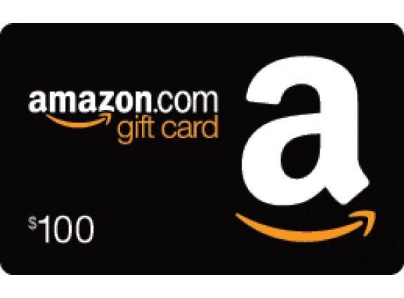 Expiration amazon gift card