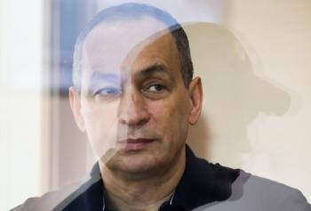 Марат Уелданов