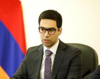 Рустам Бадасян
