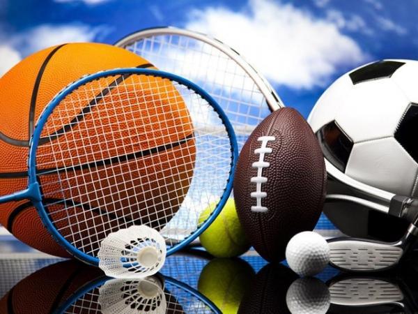 Спорт прогнозы от рейтинг