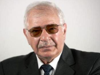Гагик Тер-Арутюнянц