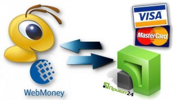 Обмен биткоин visa в телеграм