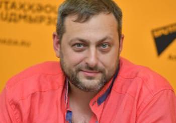 Армен Мерабов