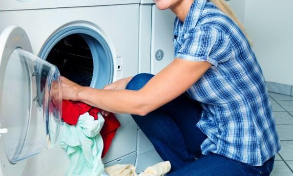 ремонт стиральных машин позяки