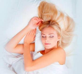 товары для сна