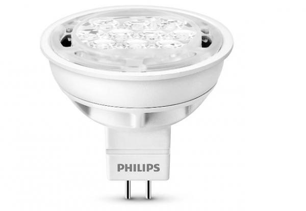 интернет-магазин ламп