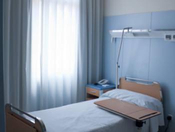 наркологическая клиника Равновесие