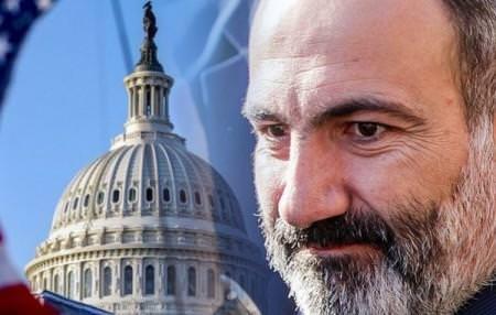 Выходцы изАрмении иАзербайджана устроили массовое побоище в столицеРФ