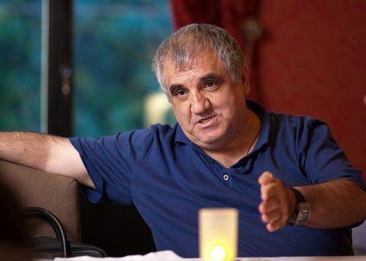Пашинян в Москву собрался, если анализы позволят