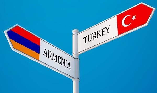 Армения и Турция: Актуальная повестка