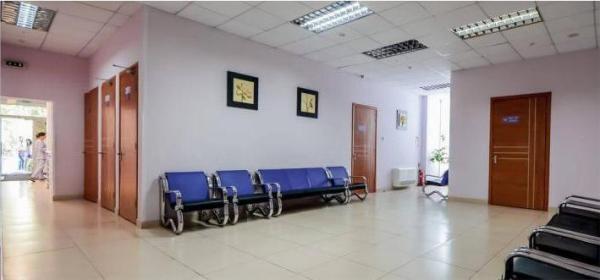 диагностический центр МЕДДиагностика