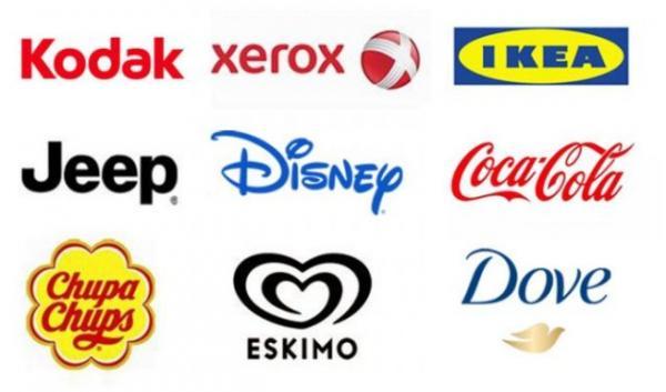 Товарный брендинг